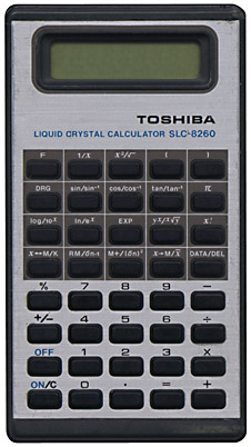https://mulder-thuis.nl/calculators/pictures/toshiba-slc8260.jpg